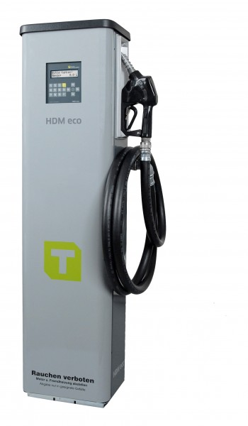 Diesel-Zapfsäule HDM 60 eco