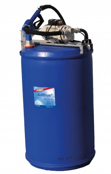Agrar-Starterpack AdBlue®