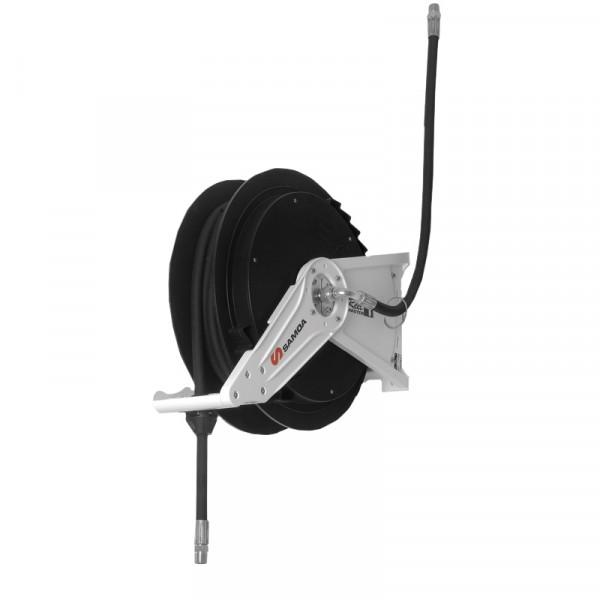 Schlauchaufroller Serie 506 - Single-Arm-300