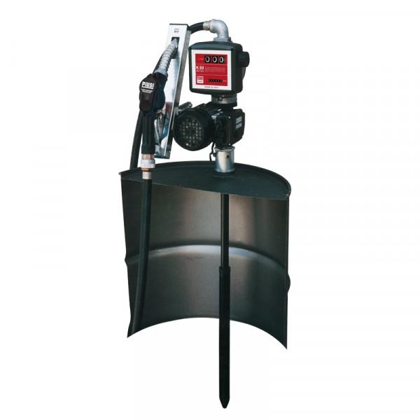 Elektropumpe Panther 56 K33 12/24V