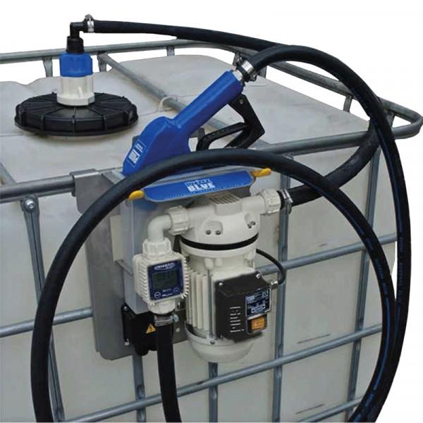 Premium-Pumpe für IBC