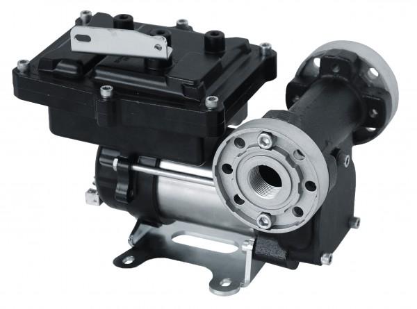 EX 50 Motorpumpe 230V